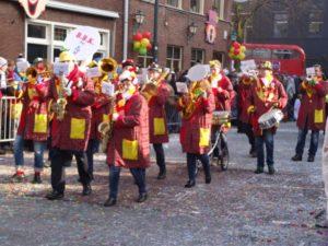 Carnaval •BBK • KTVM.nl