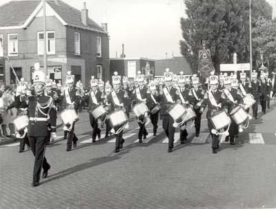 Historie • 3 • KTVM.nl