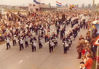 Historie • 10 • KTVM.nl